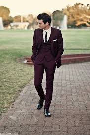 Best Mens Vintage Wedding Suits Images