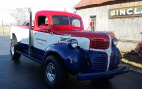 1946 Dodge Truck 4x4 Cummings Diesel Power Wagon - Classic Dodge ... 1946 Dodge Truck 4x4 Cummings Diesel Power Wagon Classic Cummins Ram 2500 3500 For Sale In Ny Crew Cab Mopar Trucks Pinterest Care Marine Engines 2001 Dodge Ram 4x4 Dawn Quad Cab 6 Ft Bed Speed 24 Valve 1942 With A 4bt Engine Swap Depot Lifted With Stacks What A Cute Heart The Holy Grail Diessellerz Blog Spied 2018 23500 Heavy Duty Updated Off Road Classifieds 67l Turbo Chase Used Complete