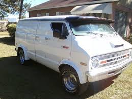 1973 Dodge 440 Six Pack..vk | Custom Dodge Vans: 1971-78 | Pinterest ...