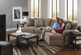Sectional Sofas Bloomington Mn Rainier Piece Hom Furniture Stores