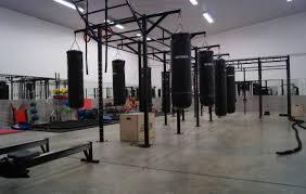 accès à la salle de sport fight ness bordeaux mérignac 33