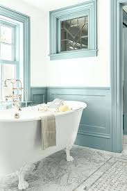 Country Bathroom Decor Ideas Shades Of Blue Interiors Bathroom ... French Country Bathroom Decor Lisaasmithcom Country Bathroom Decor Primitive Decorating Ideas White Marble Tile Beautiful Archauteonluscom Asian Home Viendoraglasscom Vanity French Gothic Theme With Cabriole Vanity And Appealing 5 Magnificent 4 Astonishing Cottage Renovation 61 Most Fabulous Farmhouse Wall How Designs 2013 To Decorate A Small Modern Pop For