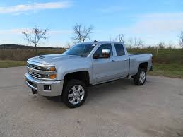 100 Used Chevy Trucks For Sale Near Me In Wisconsin Ewald