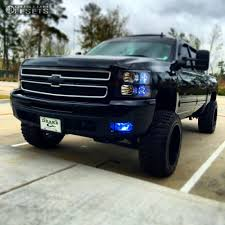 Wheel Offset 2013 Chevrolet Silverado 1500 Super Aggressive 3 5 ... 2014 Leveling Kits 2015 2016 2017 2018 Silverado 5 Affordable Ways To Protect Your Truck Bed And More Sema Chevrolet Show Lineup The Fast Lane 2013 Chevy Accsories Bozbuz Easy How To Replace Install A New Charger Lighter For 2007 Lifted Truck Trucks Pinterest Chevy Accsories Near Me Gmc Sierra Parts Austin Tx 4 Wheel Youtube Best Upgrades Light Mounts Brackets Lighting Rough Country Ford F250 Suspension Lift 6 Suspension