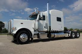 Used Dump Trucks For Sale In Denver Plus 1 Ton Also Truck Box As ... Used Trucks Craigslist Houston Magnificent Tx Cars For Sale By Dealer Elegant Amazoncom Heavy Duty Commercial Truck Tires Pasadena Scrap Metal Recycling News En And Fresh 20 I Love Muscle Car Craigslist Classic Cars Sale Owner Hd Fo 19784 Mcallen Texas Ford And Chevy Under 3000 Available In 2012 Tx Oukasinfo Toyota Ta A Az Archives Restaurantlirkecom Truckdomeus Steps To Search Big