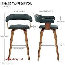 chaise pour plan de travail chaise de cuisine haute free table haute bar ikea chaise cuisine