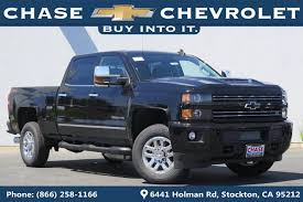 New 2018 Chevrolet Silverado 3500hd For Sale In Stockton Ca Ideas Of ...