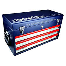 Mx Tools Box Sonic Tool Kit Troy Lee Designs Cheap Tool Boxes For ... Tool Chest And Cabinet Mclarenblog Garage Boxes Resized Shows The Metal Lovely Cheap Super Storage Kincrome Australia Sliding Box Find Deals On Line At Black Truck Roller Fanti Blog Extreme Tool Box Plastic Best 3 Options Home Depot Talking Belt Shop Chests Lowescom Page F Forum Community Rhfforumcom Drawers Luxurious Socket Snapon Vs Harbor Freight Boxes Youtube