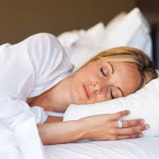 Saiba Quantas Horas Precisa Dormir De Acordo Com Sua Idade