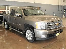 Anchorage - Used Chevrolet Silverado 1500 Vehicles For Sale Chevrolet Cars Trucks Suvs Crossovers And Vans Trucks Sale For Sale In Arkansas New Car Release Date Anchorage Chrysler Dodge Jeep Ram Ak 2500 Price Lease Deals Vehicles For Used On Buyllsearch Texas 4500 Monster Truck Toppers Ak Best Resource Affordable Reviews