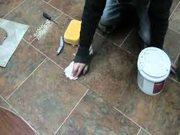 adura tile repair by flooring innovations green bay wi