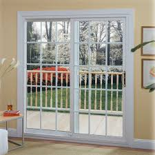 French Patio Doors Outswing by Atrium Patio Doors Blog4 Us