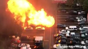 Portland Food Truck Explodes - KOBI-TV NBC5 / KOTI-TV NBC2 Investigators Looking Into Cause Of Truck Explosion While Crew Was Tanker With 9000 Gallons Gas Overturns Explodes Portland Food Explodes Kobitv Nbc5 Kotitv Nbc2 Pickup Next To Southcrest Apartments The San Diego Propane Tanker Flames On I40 Kforcom Takata Troubles Worsen As Kills Texas Woman Watch Tipped Engulf Highway In Cnn Video Fire More Than 100 People Gerianile Ohp Man Pulls Driver From Burning Fedex After Crash Us Syria Dozens Killed Fuel Truck Explosion Airstrikes Near Eric Sniders Sort Boring Blog Party Whole Road Engulfed Ethanol Erupts Following