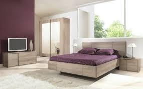 chambres à coucher ikea ikea chambre a coucher stunning size of design duintrieur de