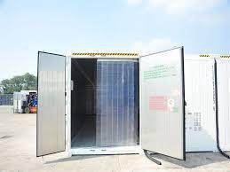 chambre froide positive metro chambre chambre froide nouveau location containers frigorifiques
