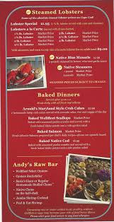 Seafood The Red Barn Home Augusta Maine Menu Prices Restaurant 287 Best Everything Images On Pinterest Coon Cats Angus Steakhouse Raleigh Nc Fine Wines Holiday Events Owner Says She Was Fined For A Fundraiser But Thats Roadfood Seafood Stew From In Wicked Good Youtube Visit Texas Roadhouse 168 Photos 258 Reviews 455 Riverside Central Catv Bulletin Board