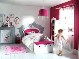 chambre de princesse deco chambre fille princesse decoration chambre princesse
