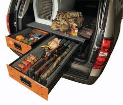 Pheasant Hunting Gear List | Upland Game Adventures - Deluxe Realtree Camo Seat Back Gun Case By Classic Accsories 12 Best Car Sunshades In 2018 And Windshield Covers Polaris Ranger Custom Hunting 2017 Farm Decals For Trucks Truck Tent For Bed Great Archives Highway Products Latest News Offroad Limitless Rocky Rollbar American Flag Punisher Trailer Hitch Cover Plug 25 Bed Organizer Ideas On Pinterest 2005 Dodge Ram Interior Mods Wwwinepediaorg Viking Solutions Gives Big Game Hunters A Lift Duck