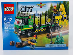 Lego City Great Vehicles 60059 Logging Truck 6059065 | EBay Logging Truck 9397 Technic 2012 Bricksfirst Lego Themes Lego Build Hiperbock 8071 Bucket Toy Amazoncouk Toys Games Service Dailymotion Video 1838657580 Customized Pick Up Walmartcom Tc5 8049 8418 C Model And Model Team Project Optimus The Latest Flickr Hd Power Functions W Rc Youtube Lepin 20059 Building Bricks Set