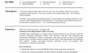 Sample Resume For Sales Coordinator Position Inspirational Administrative Assistant Elegant 29 Best
