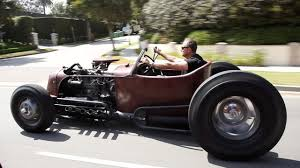 Satan's Rat Rod Is Quite Possibly The Coolest Rat Rod On The Road! Dually Rat Rod South African Style Hagg Hd Video 1983 Dodge Ram 50 Rat Rod Show Car Custom For Sale See Dirt Road Hot Rods 1938 Ford Rat Rod W 350 1971 Volkswagen 40 Coupe Beetle For Sale Muscle Cars 1940 Dodge Hot Pickup V8 Blown Hemi Show Truck Real 16 Kustom Hot Gasser Lead Sled Rcs Classic Car For Sale 1947 Pick Up Sold Erics On Classiccarscom Killer 49 Willys Flat Will Slay Jeeprod Fans Off Xtreme 1949 Cummins Diesel Power 4x4 Tow No Chevrolet 3100sidestep Pickup 1957 No Reserve