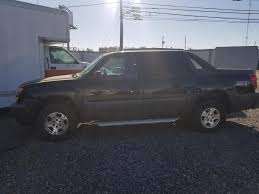 2003 CHEVROLET AVALANCHE 1500 For Sale At Elite Auto And Truck Sales ... Used 2007 Chevrolet Avalanche 4 Door Pickup In Lethbridge Ab L 2002 1500 Crew Cab Pickup Truck Item D 2012 For Sale Vancouver 2003 For Sale Dalton Ga 2009 Chevy Lifted Truck Youtube 2005 Chevrolet Avalanche At Solid Rock Auto Group Why The Is Vehicle Of Asshats Evywhere Trucks In Oklahoma City 2004 2062 Giffin Autosports Cars Elite And Sales