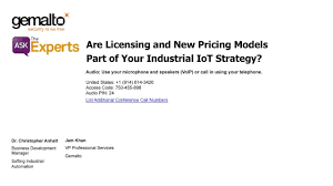 Are Licensing And New Pricing Models Part Of Your Industrial IoT ... How It Works Socket Entry 17 By Kvd05 For Design An Pricing Table Infographic Business Voip Phone System Improcom Compare Voip Providers Prices Infographic 14 Goip 1 Voipgsm Gateway Channel Transforms Small Hotel Businses Into Big Players Hosted Pbx Plans And Pricing Unifiedring To Add Or Update Mobile Top Up Rates Table Uc Roadmap Whats Ahead Post No Jitter Solutions Callcontrol