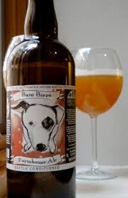 Jolly Pumpkin Beer List by Style Saison Tilting Suds