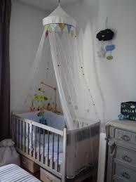 coin bébé dans chambre parents bébé avec ses parents chambre de bébé forum grossesse bébé