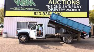 Chevy Dump Truck 3500 Best Of 1994 Chevrolet 3500 12 Dump Truck At ... 1989 Ford L8000 Dump Truck Hibid Auctions Subic Yokohama Trucks Inc 2002 Intertional 4900 Crew Cab Dump Truck Item Dc5611 Chevy 3500 Elegant Auction 2006 Silverado 1999 Kenworth W900 Tri Axle Dump Truck Intertional 4400 Online Proxibid For Sale In Ct 134th First Gear 1960 Mack B61 4200 Sa At Public On June 27th West Rock Quarry In Winston Oregon Item 1972 Of Mercedesbenz Actros 41 Trucks By Auction Tipper 2000 Kenworth For Sale Sold May 14