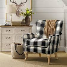 100 Great Living Room Chairs 30 Best Cozy For S Most Comfortable For