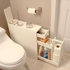 Cupboard Cupboards Paper Tiny Best Bathroom Box Unit Ideas