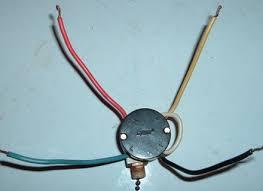 32 blue wire on ceiling fan wire with blue ceiling fan wiring