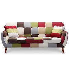 canapes 3 places home design canape et fauteuil canapé 3 places et