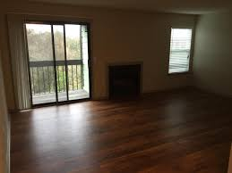 apartment unit 2209 at 790 n cedar bluff road knoxville tn 37923