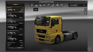 All Unlocked V1.4 For Euro Truck Simulator 2 Euro Truck Simulator 2 Free Download Ocean Of Games Scs Softwares Blog Ets2 Heavy Cargo Pack Dlc Is Here Get Ready For 112 Update Truck Simulator Pc Controls Why Is The Most Version 111 Now Live In The Steam Maps Ets Map Mods Tang Di Blog Saya Lass Dupays Selamat Da With G27 Steering Wheel And Feelutch Community Guide Fast Track Playguide Transportation Curtain Side Semitrailer Schoeni How To Subscribe Workshop Youtube