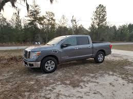 My 2017 Nissan Titan 5.6L : Trucks Different Models Of Nissan Trucks New 2018 2017 Usa Photos Cars Used For Sale In Auburn Ss Best Auto Sales Llc Datsun Truck Wikipedia Navara Super Pickup Pinterest Navara On Wacom Gallery _america Hard At Work Behance How To Get Your Ready Spring And Summer Martin Obrien Preowned Bloomington Il