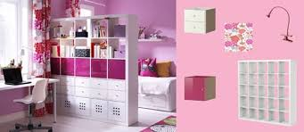 chambre de fille ikea refaire sa chambre ado 3 ikea chambre fille ado paihhi modern