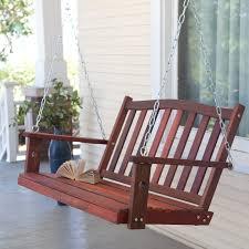 Walmart Patio Furniture Chair Cushions by Furniture Loveseat Lawn Chair Porch Swing Cushions Patio