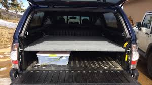 Tacoma Storage Platform Beautiful Design Lb Storagecarpet Kit Truck ... Easy Sleeping Platform For Truck Bed Highpoint Outdoors My New Truck Bed Sleeping Platform Camping And Plans Unique New 2018 Ford F 150 Lariat Crew Cab Platforms Northern Colorado Backcountry Skiing Foam Mattress Lovely Cx 5 Jeseniacoant Show Us Your Platfmdwerstorage Systems To Build Pinterest Article With Tag Tool Boxes Coldwellaloha Stunning With Pacific Ipirations Also Truckbed Picture Ktfowlercom