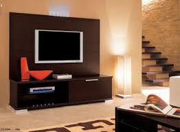 Cabinet : Stunning Design Living Room Tv Stand Designs Cabinet ... Home Tv Stand Fniture Designs Design Ideas Living Room Awesome Cabinet Interior Best Top Modern Wall Units Also Home Theater Fniture Tv Stand 1 Theater Systems Living Room Amusing For Beautiful 40 Tv For Ultimate Eertainment Center India Wooden Corner Kesar Furnishing Literarywondrous Light Wood Photo Inspirational In Bedroom 78 About Remodel Lcd Sneiracomlcd