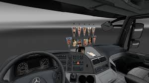 SEXY INTERIOR ELEMENTS V1.0 ETS 2 Euro Truck Simulator 2 Mods   AUTO ... Euro Truck Simulator 2 Mod Austop Youtube Download Ets2 Usa Map Major Tourist Attractions Maps Steam Community Guide How To Enable Your Mods Audi Q7 Mod Ets2 Ets Archives Simulation Park Ets Ats Farming 19 Scania Dhoine Mods Reviews Hino 500 By Kets2i Peterbilt 351 Yellow Peril Skin 122 10 Must Have Modifications For 2017 New Post Blog Big Traffic Mod V123 Rjl Aces Skin Modhubus