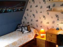 chambre meublee location studio à lyon studio à louer à lyon kicherchekoi