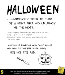 Halloween Scary Pranks 2015 by A Very Scary Half Term Creepy Crawly And Downright Dangerous
