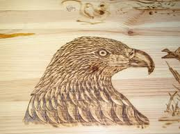 46 best woodburning art images on pinterest pyrography wood