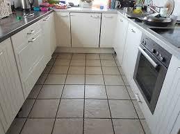 ikea küche landhaus stat dortmund abholung ohne