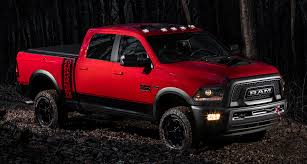 2017 Ram 1500 2500 3500 The Daily Drive | Consumer Guide® 2017 Ram 2500 Offroad Rolls Into Chicago 2014 Dodge Ram Northridge Nation News Rebel And Other Automotive Rhythms 2019 1500 Laramie Longhorn Is One Fancy Truck Roadshow History The Wheel Truck Best Image Kusaboshicom Ford Leads Jumps Second Place In September Fullsize Fca Showcase Mopar Accsories For Cars Night Dawns Adds Package Customization To Dogde Concept Pickup Httpwww6newcarmodelscom2017