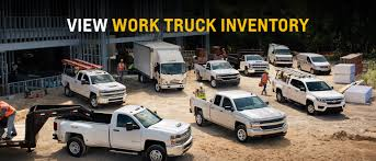 McLaughlin Chevrolet Is Your New & Used Chevrolet Resource In ... Custom Gmc Commercial Work Trucks Upfitting Gm Chassis Since 1969 Used Car Dealer In Springfield Worcester Ma Hartford Ct Cars Hampton Falls Nh Seacoast Truck 50 Best Boston Toyota Tacoma For Sale Savings From 3763 Mclaughlin Chevrolet Is Your New Resource Ford F550 In Massachusetts For On Buyllsearch W Western 1959 Apache Sale Near Fringham 01702 Chapdelaine Buick Center Fitchburg F150 King Ranch Lunenburg Leominster Gardner