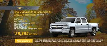 New Chevrolet And Garden Grove Used Car Dealer Near Los Angeles ... Orange County Truck Rentals Oc Super Ten Hauling Service 2018 Gmc Sierra 2500hd Dealer In Hardin Buick Gets Its 1st Permanent Foodtruck Lot At The Met Costa Mesa Tuttleclick Commercial Trucks Irvine Heavy Duty Dfw Camper Corral Gulf Shores Al Area Chevy Dealer Southern Chevrolet Food Trucks Cayuga Two New Auburn Join A Scene Tax Info Center Fairway Mega Store Las Vegas Source Box For Sale Ca Serving Los Angeles Long Beach Free Craigslist Find 1986 Toyota Dolphin Motorhome From Hell Roof