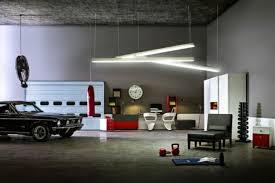 chambre garage aménager un garage en chambre mission possible archzine fr
